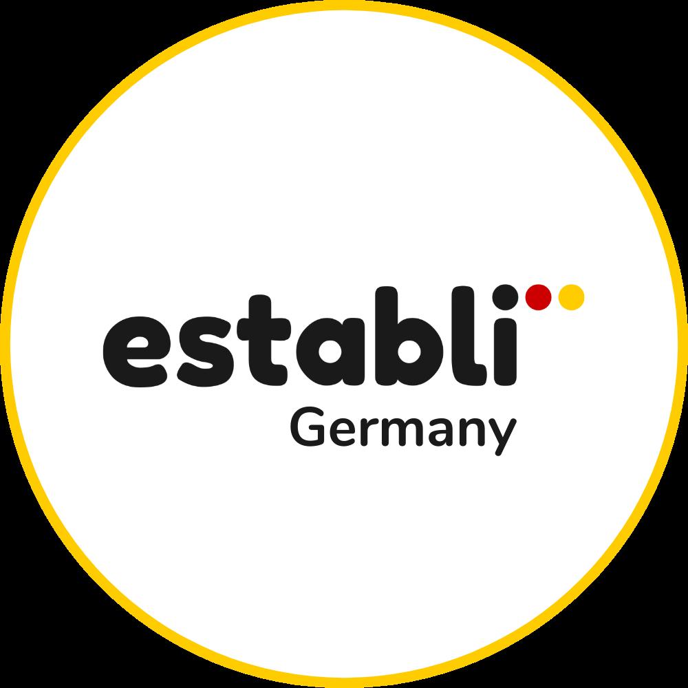 establi logo
