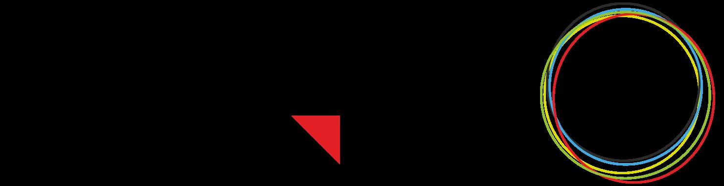 migrant startup logo